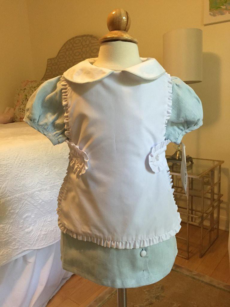 dress_saver_on_stand_ce8acb48-6050-40c0-9685-6e036759499a_1024x1024