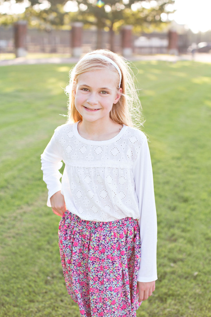 nordstrom girls clothing
