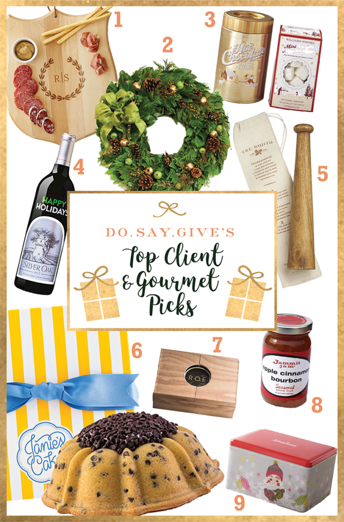 holiday-client-and-gourmet-gifts