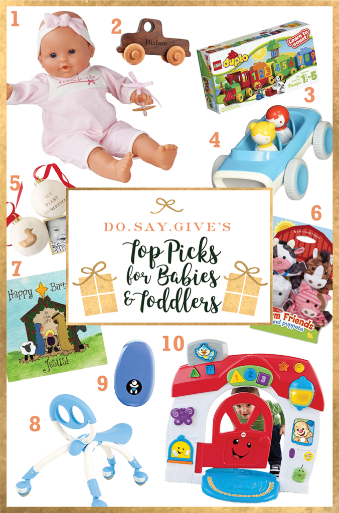 for-babies-and-toddlers-1