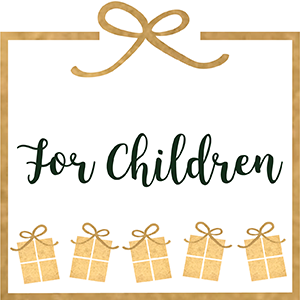 for-children