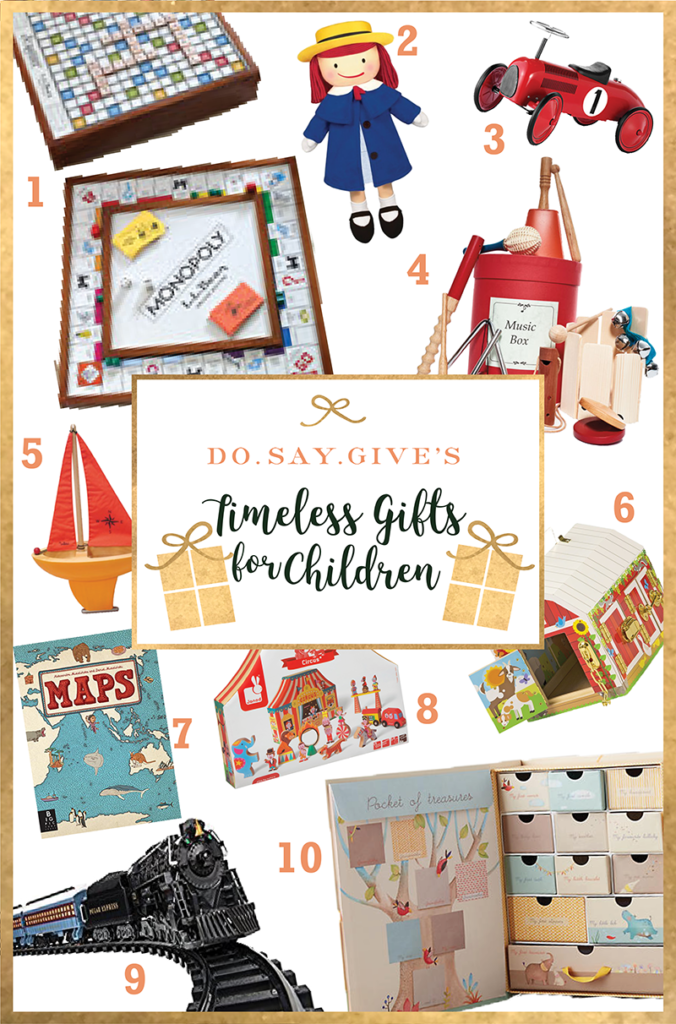 timeless-gifts-for-children