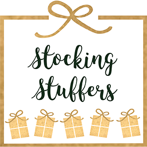 childrens-stocking-stuffers