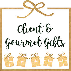 client-and-gourmet-gifts