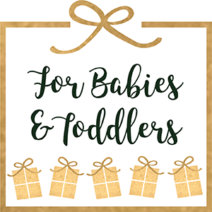 for-babies-and-toddlers