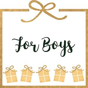 for-boys-1