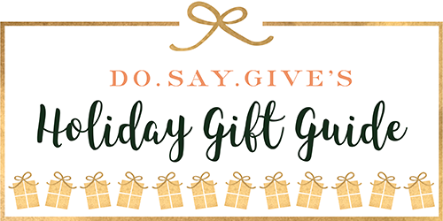 holiday-gift-guide-logo