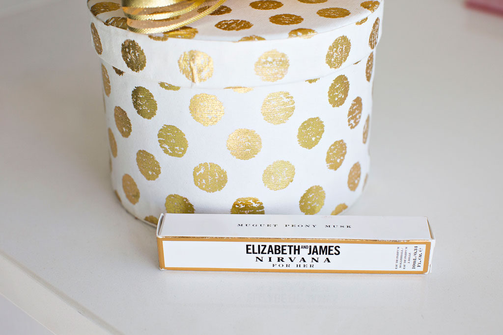 elizabeth and james perfume rollerball