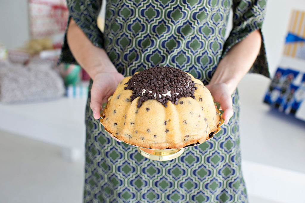 janis cakes