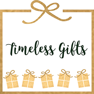 timeless-gifts