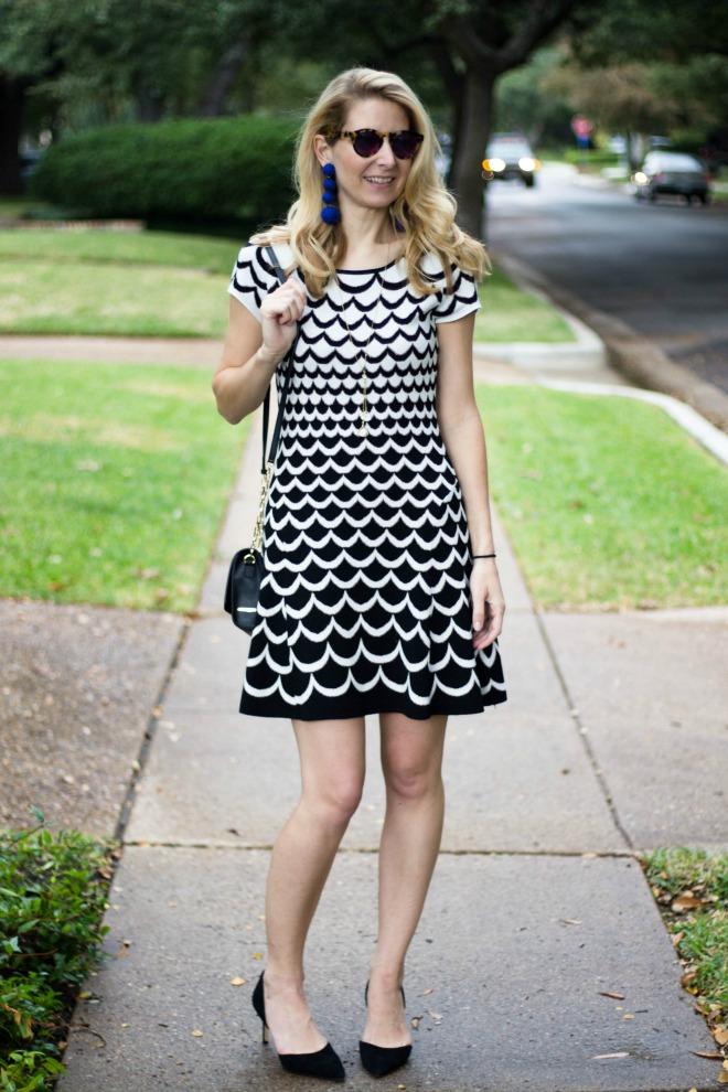 black-an-dwhite-dress-2