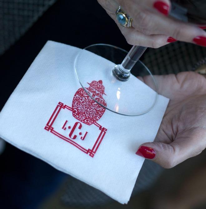 chinoiserie-napkins