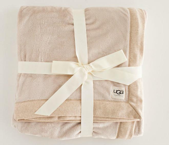 ugg-blanket