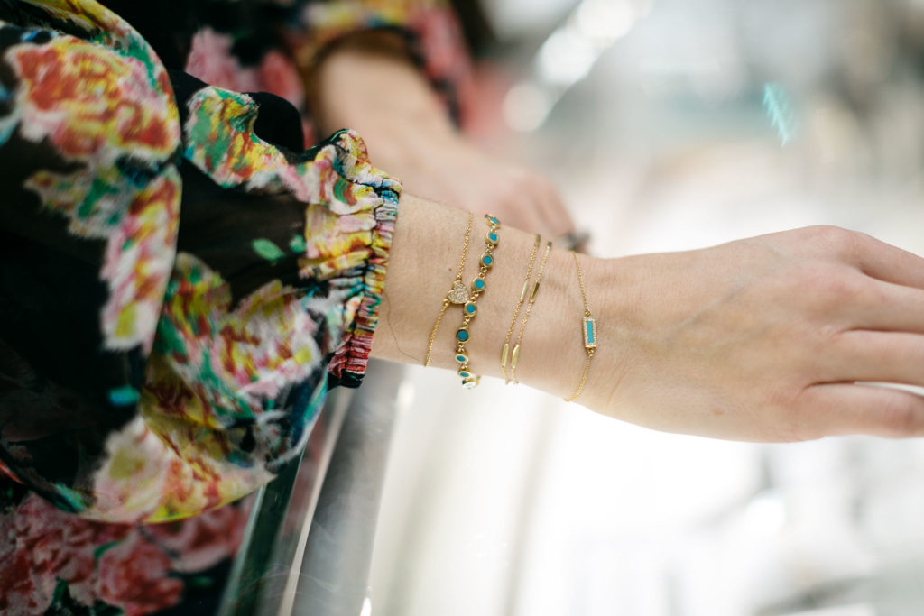 jennifer meyer bracelets