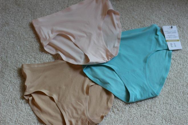 natori underwear
