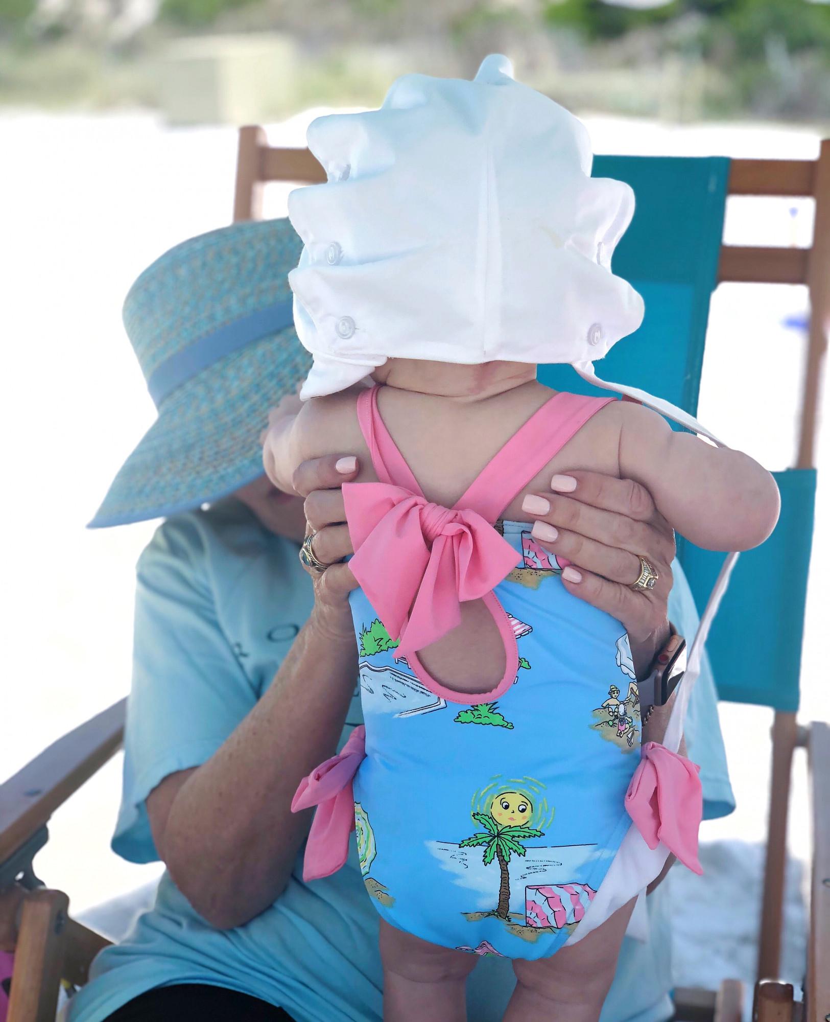 beaufort bonnet company swim