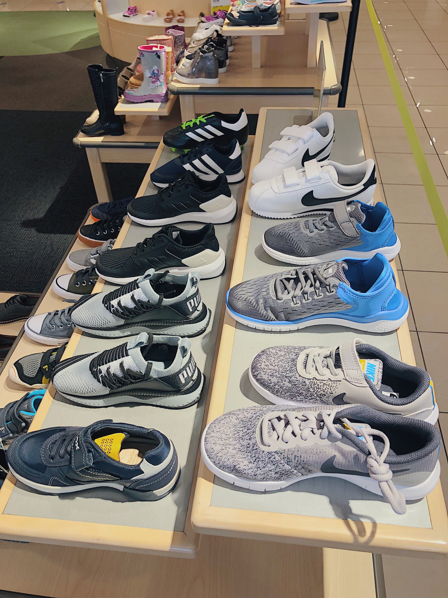 boys shoes nordstrom sale