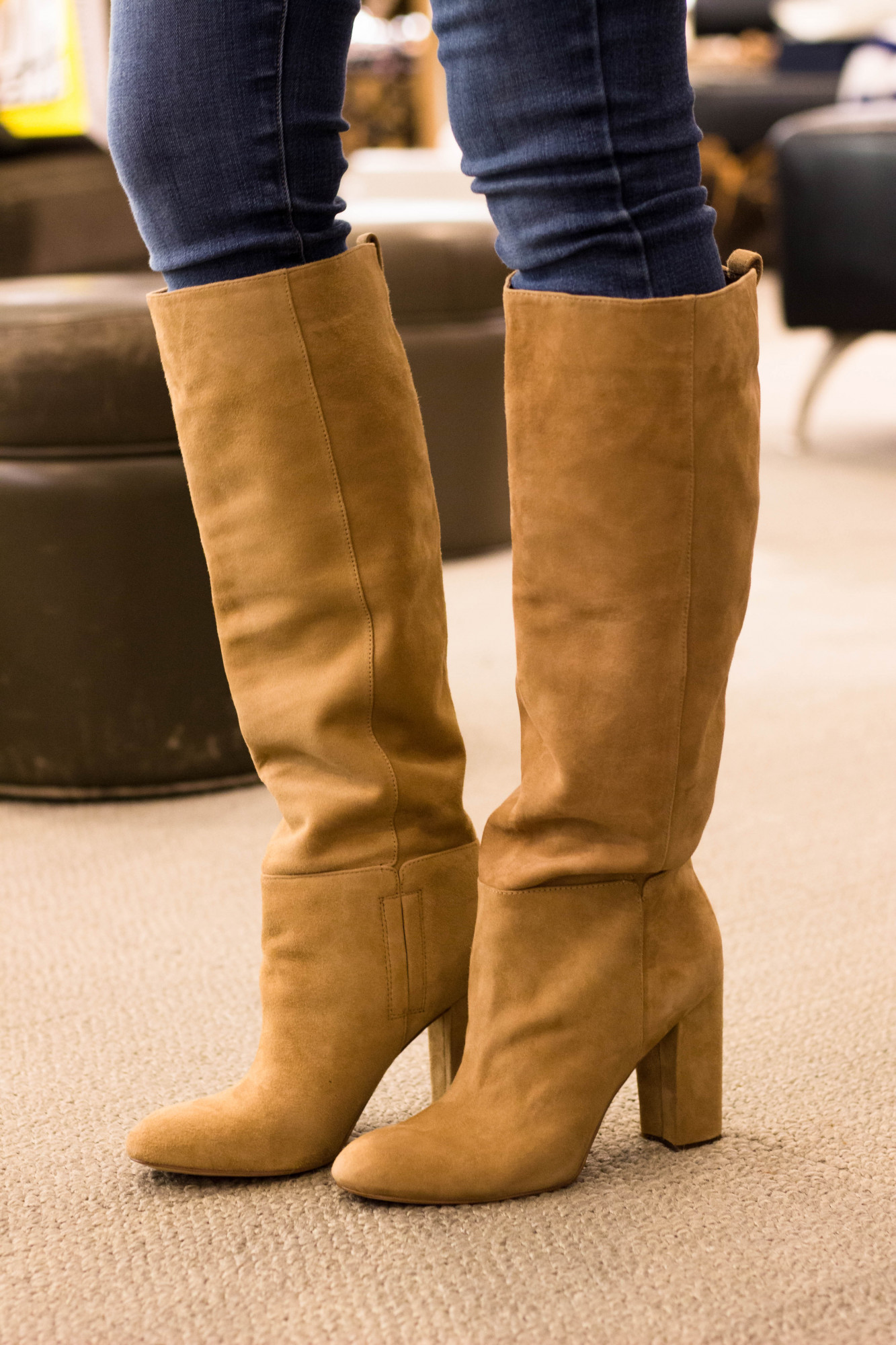 sam edelman boot