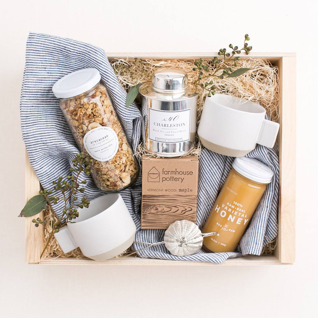 Unique Corporate Gifts for this Holiday Season!