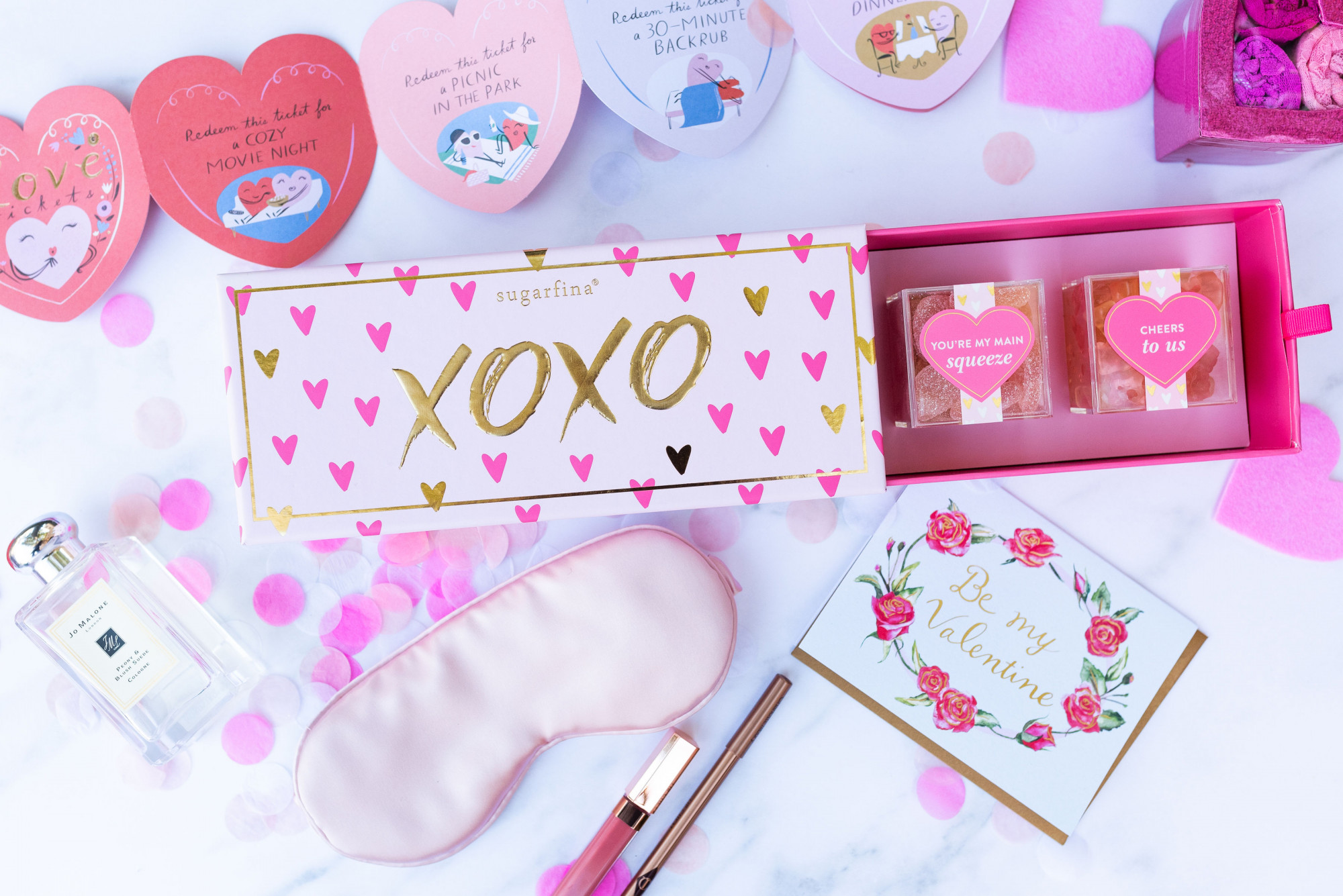 The BEST Valentine s Gifts for Women! b98689c06