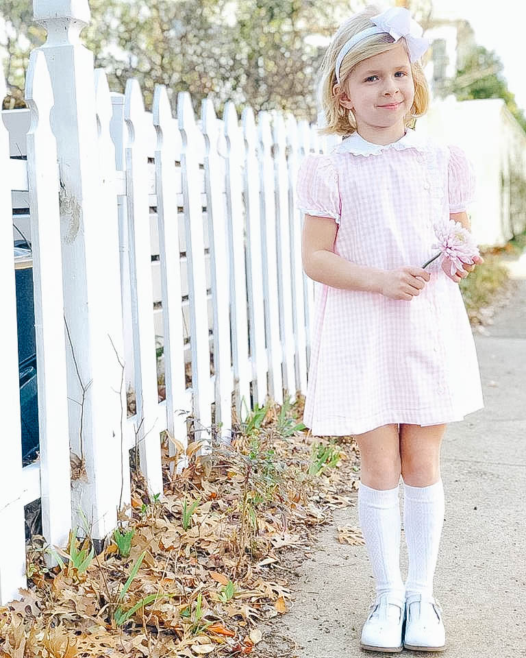 4029d5f1ab2b I'm thrilled to finally publish an extensive guide to my favorite sources  for classic children's clothing and shoes . I get asked all the time about  my ...