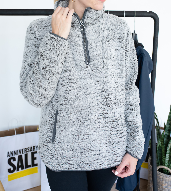 wubby pullover nordstrom
