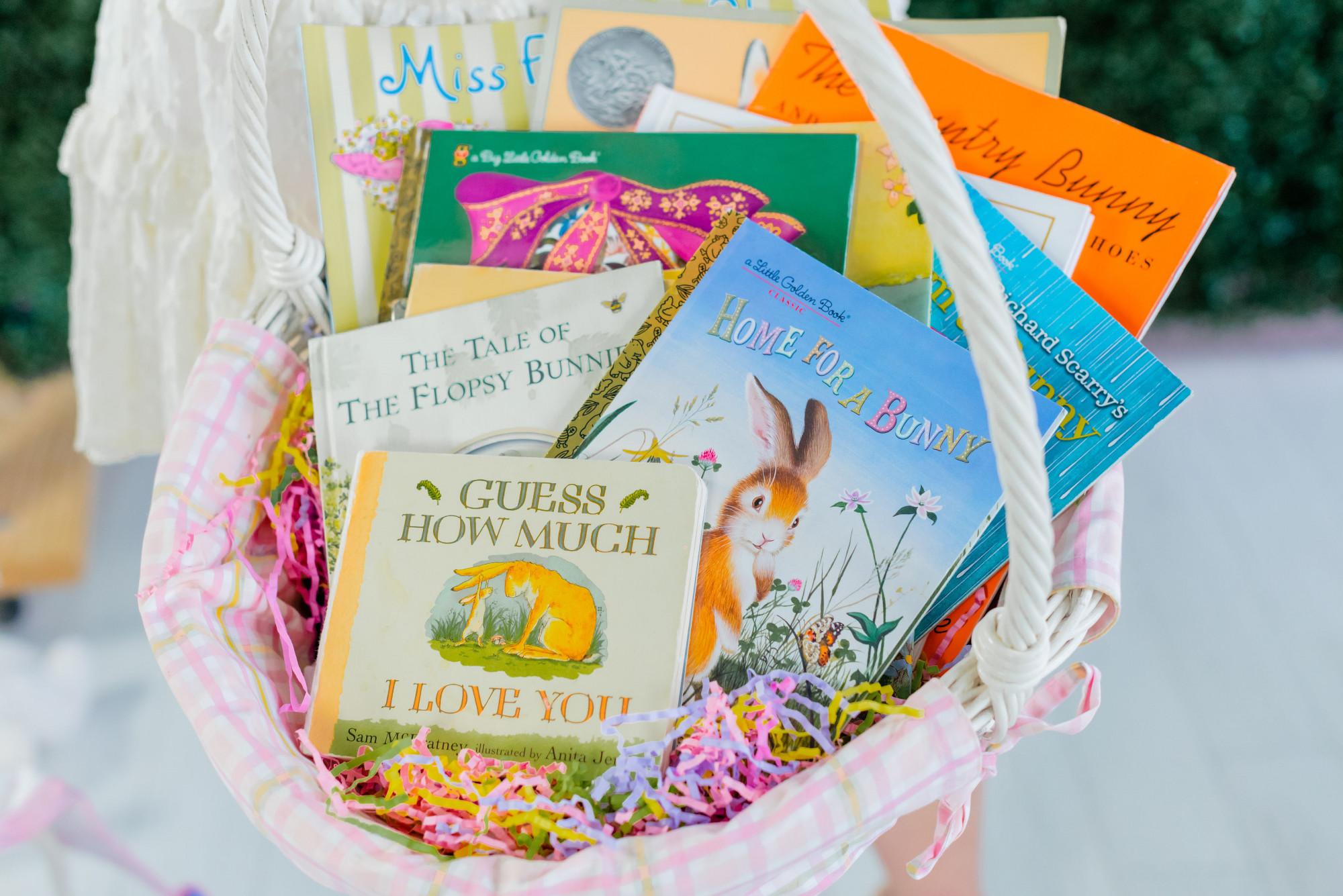 Les guides cadeaux de Pâques de DoSayGive sont en ligne ! | Do Say Give 3