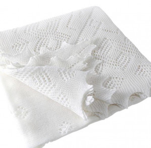 blanket duchess cate used