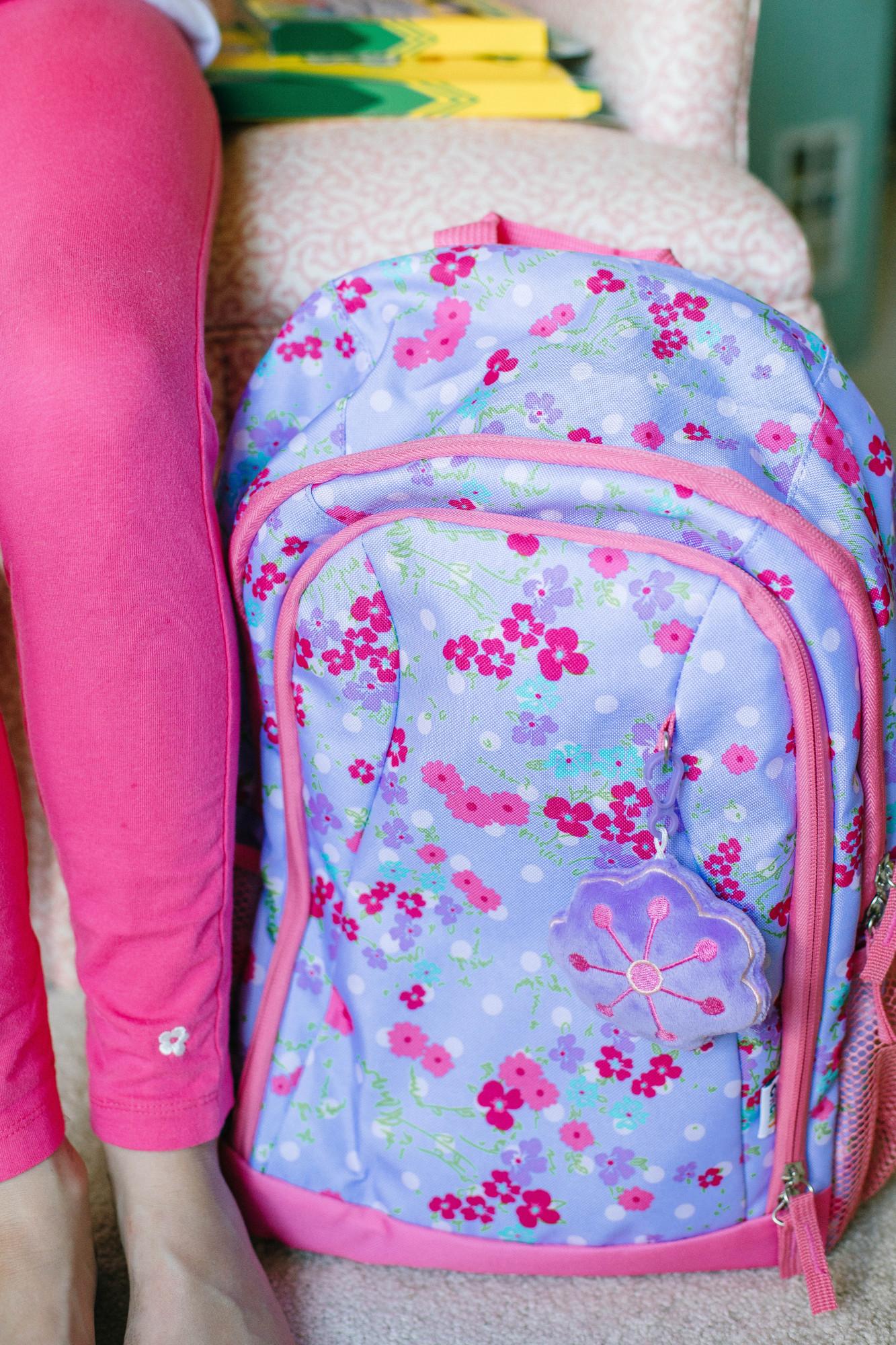 walmart backpack