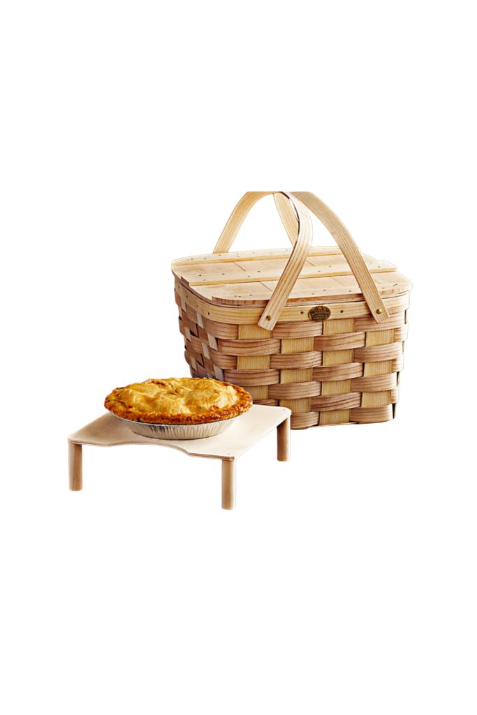 pie gift set