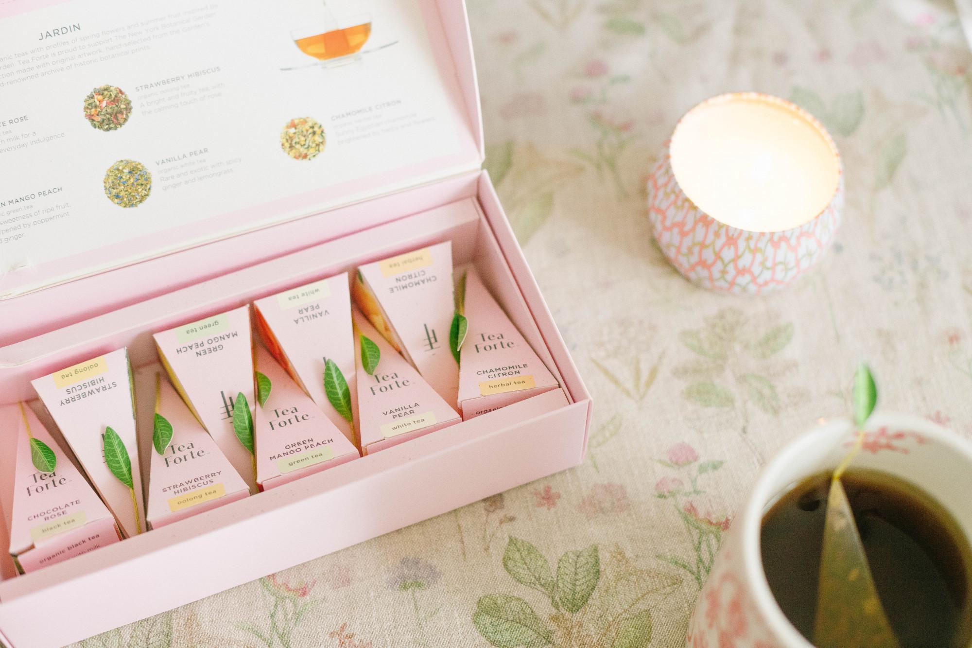 amazon tea set