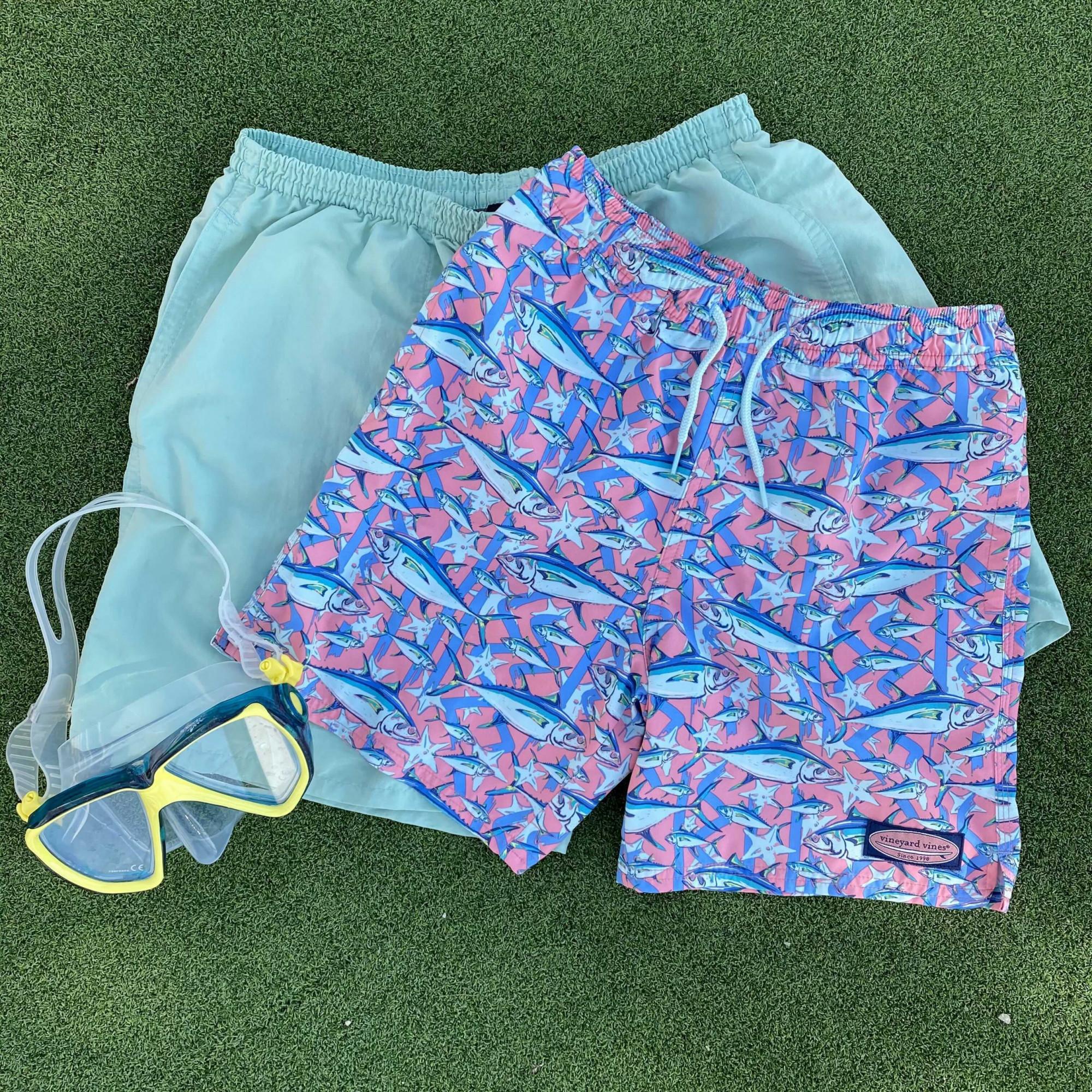 tween boys swimsuits