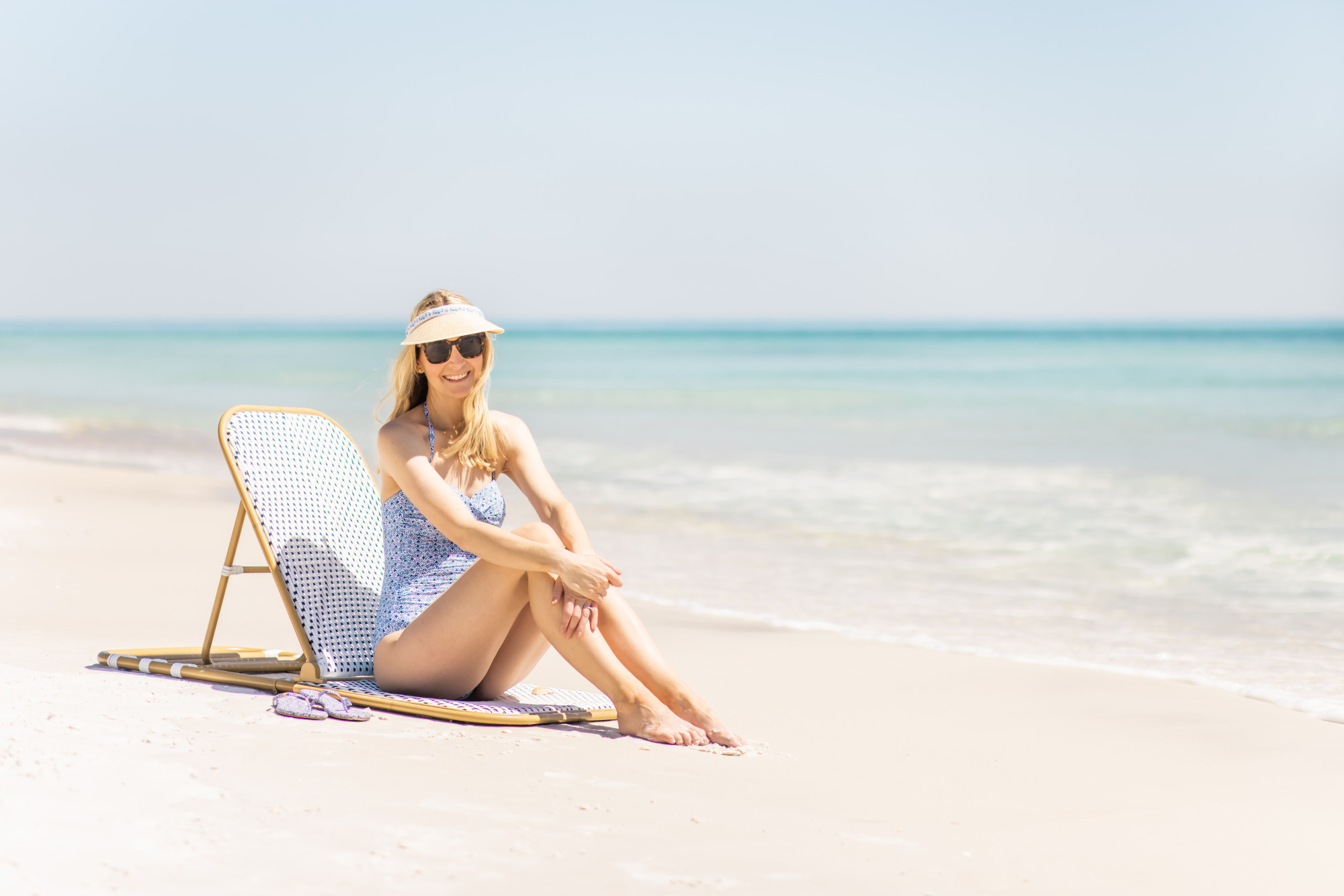 best places on 30a